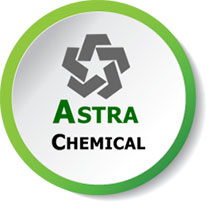 Astra_Chemical