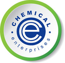 Chemical_Enterprises