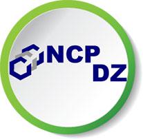 NCPDZ